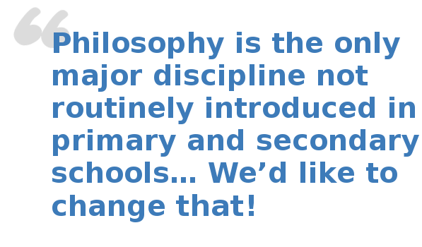 why-philosophy-header